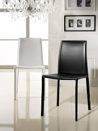 complementi d arredo mobili ed arredamenti folifno complemeti d arredo sedie tavoli