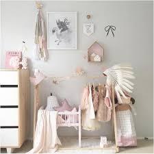 store chambre bébé une solution pour mieux aménager coin dodo