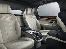 bentley benz wallpaper mercedes benz bentley sedan netcarshow netcar car