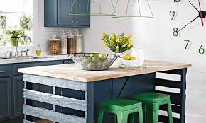 Kitchen Islands On Pinterest D Licieux Diy Kitchen Island Ideas With Seating Islands Best 25 On