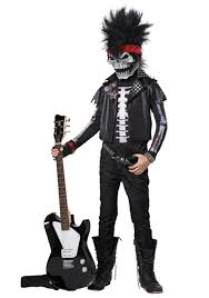teenage male halloween costumes skeleton costumes for kids u0026 adults halloweencostumes com