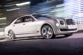 bentley brooklands 2015 2015 bentley mulsanne speed review