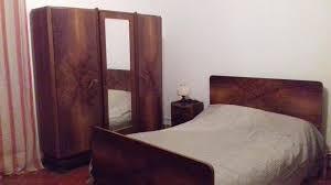 chambre chez l habitant corse chambre privee chambre chez l habitant à bonifacio en corse du sud