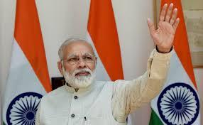 Cabinet Of Narendra Modi Cabinet Ministers Of Narendra Modi Wikipedia Memsaheb Net