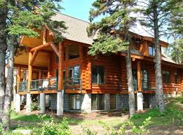 Minnesota travel home images 10 amazing rental cabins in minnesota jpeg