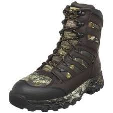 bushnell s x lander boots best camo boots reviews 2015 un insulated for youth boys