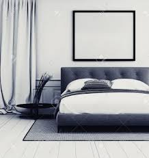White Bedroom Furniture Grey Walls Colors That Go With Gray Walls Grey Bedroom Furniture Ideas And