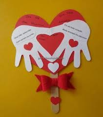 ideas for mother s day mothers day crafts ideas mforum