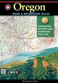 Forrest Fenn Map Benchmark Maps U2014 Award Winning Atlases U0026 Maps Of The American West