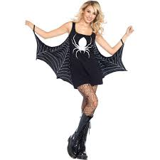 Halloween Costumes Adults Size 2017 2017 Halloween Costumes Women Arrivals Style
