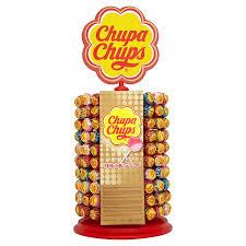 chupa chup chupa chups chupa chups wheel 200 s makro co uk