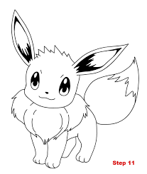 15 images of pokemon coloring pages drawings pokemon coloring