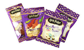 where to buy harry potter candy harry potter bundle groupon