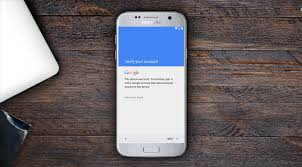 remote factory reset samsung phone with flexihub