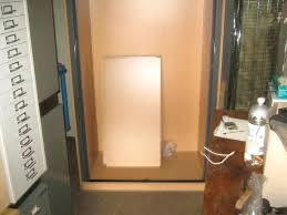 roll up kitchen cabinet doors interior bifold doors kitchen cabinet decor roll up cabinet doors
