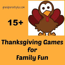 thanksgiving activity ideas for adults happy thanksgiving