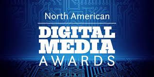 north america digital media awards 2017 wan ifra events