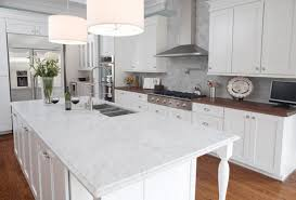 white kitchen cabinets laminate countertops laminate countertops the kitchen showcase