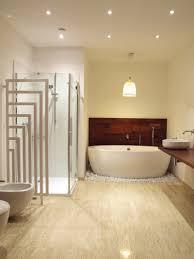 100 bathroom flooring ideas cork lowes cork flooring