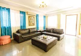 house for rent in maria luisa park cebu grand realty