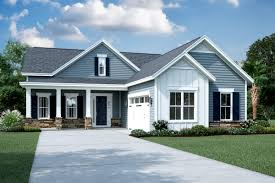 new homes in ridgeland sc view 448 homes for sale