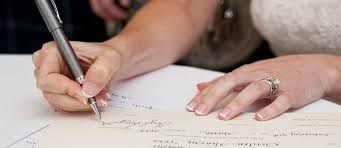 wedding registrations everything you need to about marriage registration marriage