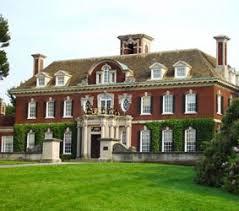 Westbury Botanical Gardens Abstract Legends Westbury Gardens Mansion Exhibit
