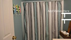 Shower Curtain Beach Theme Ottery Barn Surf Theme Shower Curtain Home Ideas 2016
