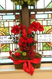 127 best altar flowers images on floral arrangements