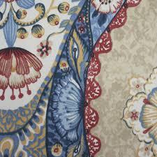 home decor designer fabric home decor designer fabric covington blue fabricville