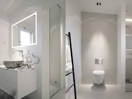Nice Bathrooms Bathroom Custom Bathrooms White On White Bathroom Small Bathroom