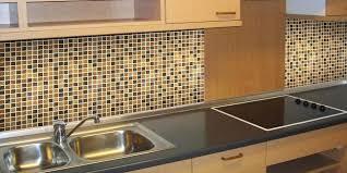 glass mosaic tile kitchen backsplash amazing mosaic tile kitchen backsplash wall tile how to install