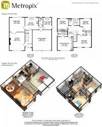 design a house house plan drawing house plans home design ideas draw house plans