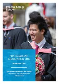 arrival guide 2017 by the university of manchester issuu