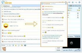 live chat room in usa www elderbranch com