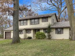 local real estate homes for sale u2014 hugo mn u2014 coldwell banker