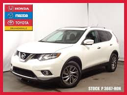 purple nissan rogue used nissan rogue for sale montreal qc cargurus