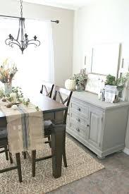 mesmerizing best 25 dining room sideboard ideas on pinterest