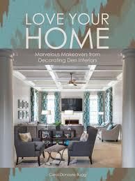 Den Ideas Home Decor Franchise Interior Decorating Franchises Interior