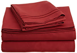 Egyptian Bed Sheets Wellbeing Enhanced Top Rated Bed Sheets 2017
