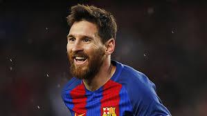 Lionel Messi Halloween Costume Lionel Messi U2013 Hollywood