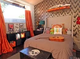 bedroom new designs use cool boys room ideas u2014 venidair com