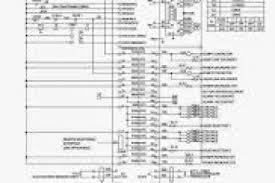 centurion 3000 wiring diagram 4k wallpapers