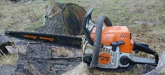 Used Wood Carving Tools For Sale Uk by Carving Information From Mick Burns Chainsaw Carver