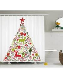 deal alert decorations collection merry