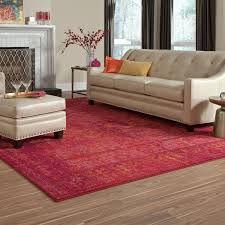 Overstock Rugs 5x8 92 Best Rugs Images On Pinterest Area Rugs Living Room Rugs And