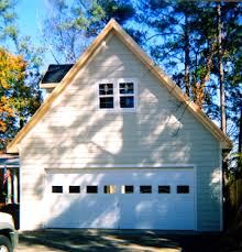 building a workshop garage outstanding two story garage workshop guest house storage building