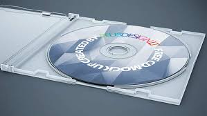 free jewel case template 25 free cd dvd case and cover mockup label psd templates