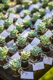 favor ideas best 25 party favors ideas on baby shower party