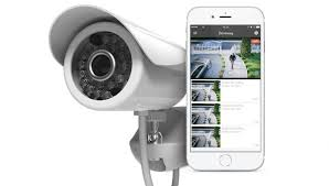 best black friday camera deals 2017 black friday security camera deals aig